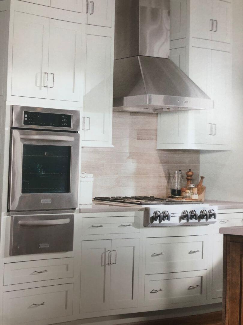 Meyer Kitchen Showroom (1)