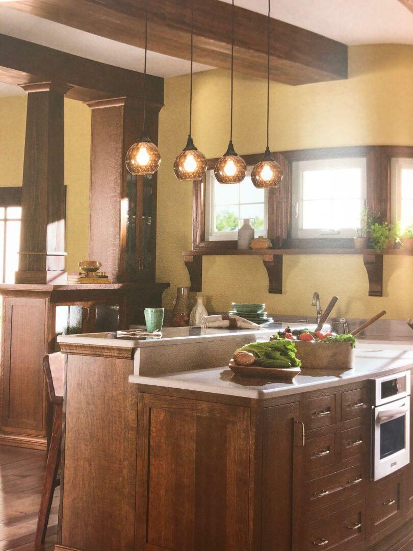 Meyer Kitchen Showroom (10)
