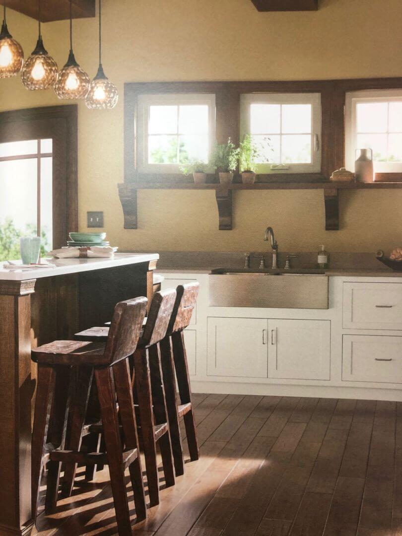Meyer Kitchen Showroom (11)