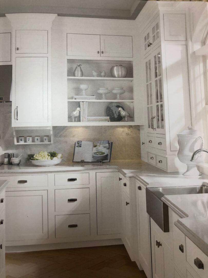 Meyer Kitchen Showroom (2)