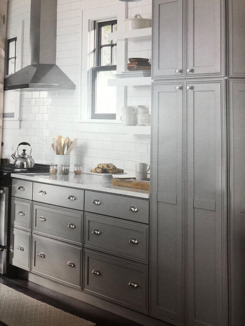 Meyer Kitchen Showroom (3)