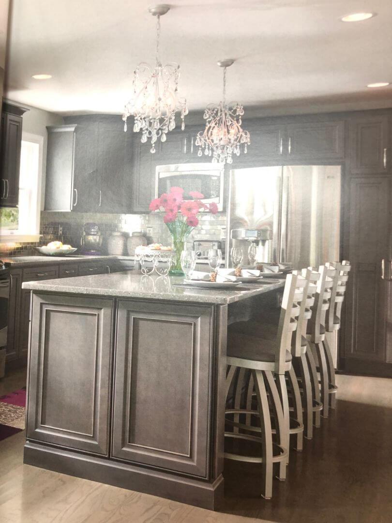 Meyer Kitchen Showroom (5)