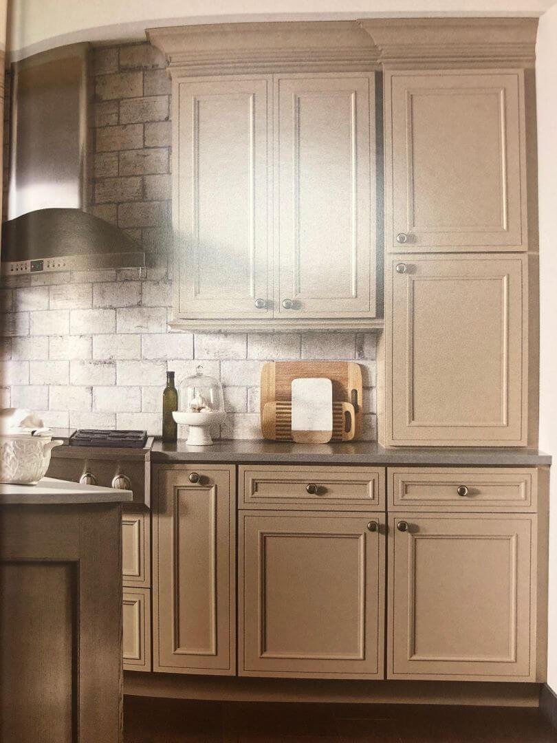 Meyer Kitchen Showroom (6)