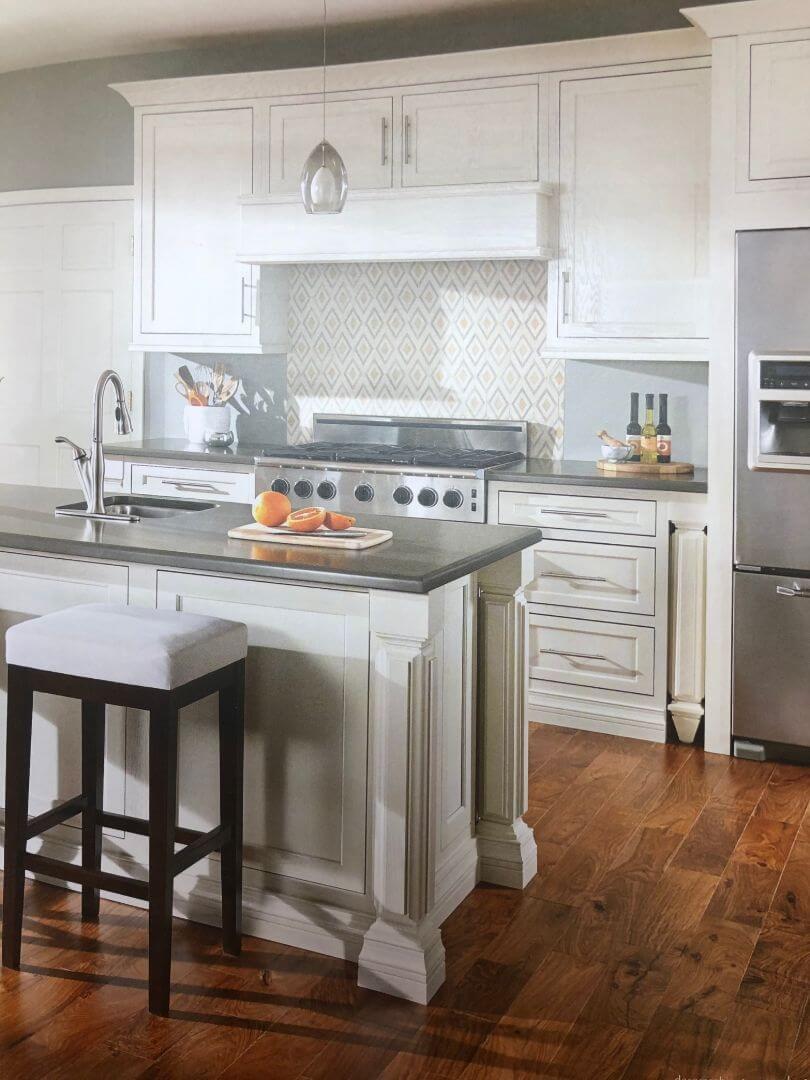 Meyer Kitchen Showroom (8)